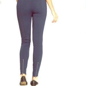 🆕 Old Navy super skinny leggings